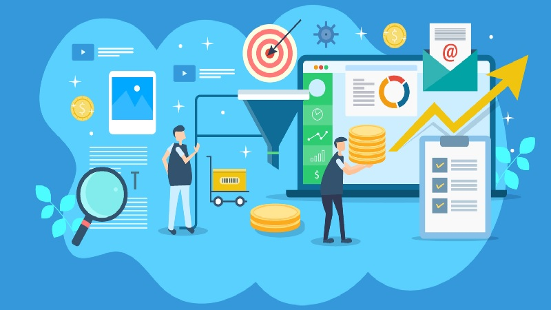 6 Tips To Boost Your PPC Landing Page Experience