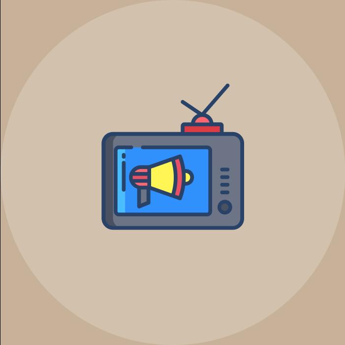 TV Advertising in Today's Digital World