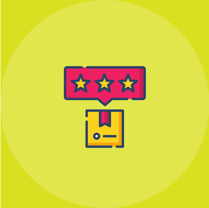 Top 6 Proven Ways to Improve User Ratings on App Store and Google Play