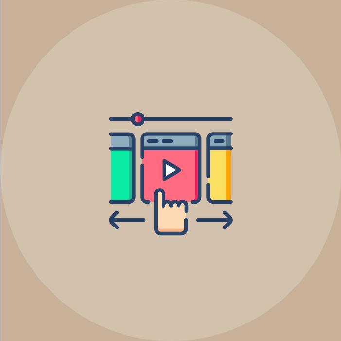 Ways to Create Customer Video Testimonials that Work