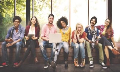 customer-experience-to-meet-the-millennial-expectations