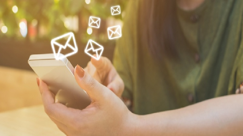 Get Ready for an Influx of Personalized Mobile Communications