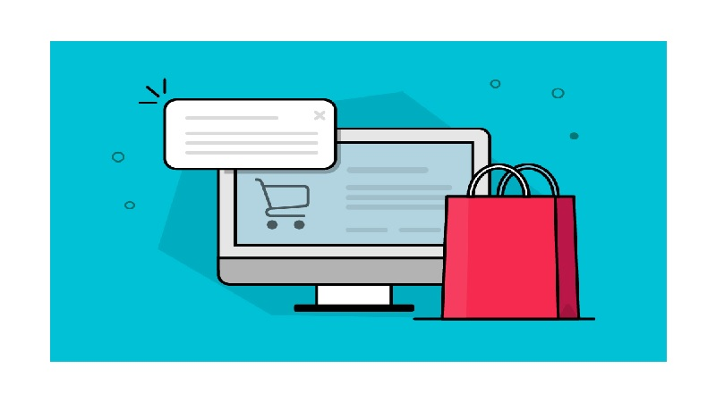 Why Push Notification is a Must for E-commerce