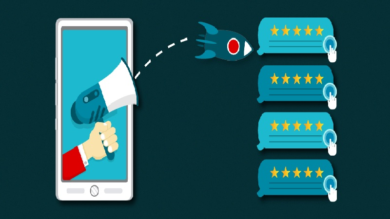 5 Push Notification Myths Snapped
