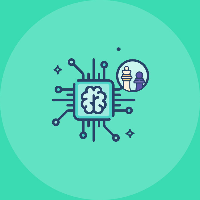 5 Reasons Why your Business Needs an AI Strategy