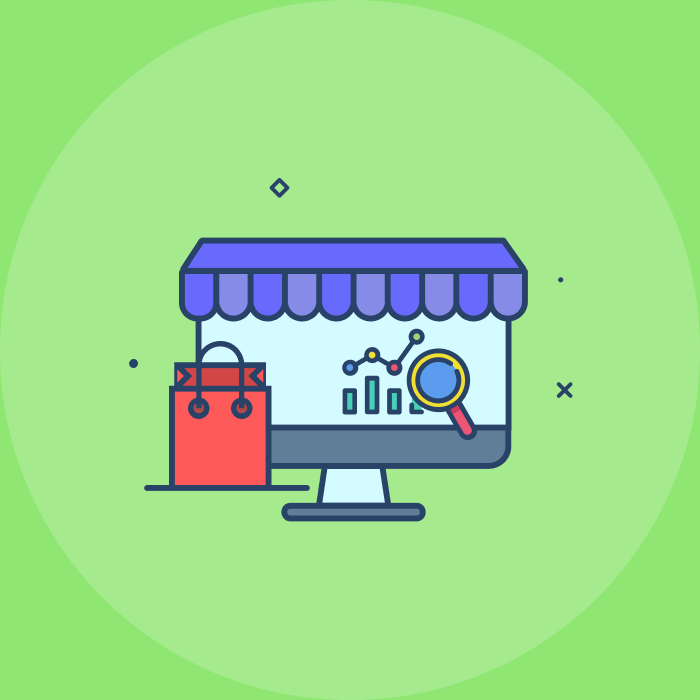 5 Effective Strategies for Growing Your Ecommerce Business