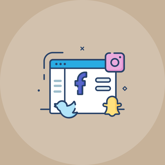 7 Ways to Use Social Media for Better Growth in 2020