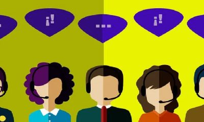 Communicate-With-Your-Customer-Effectively