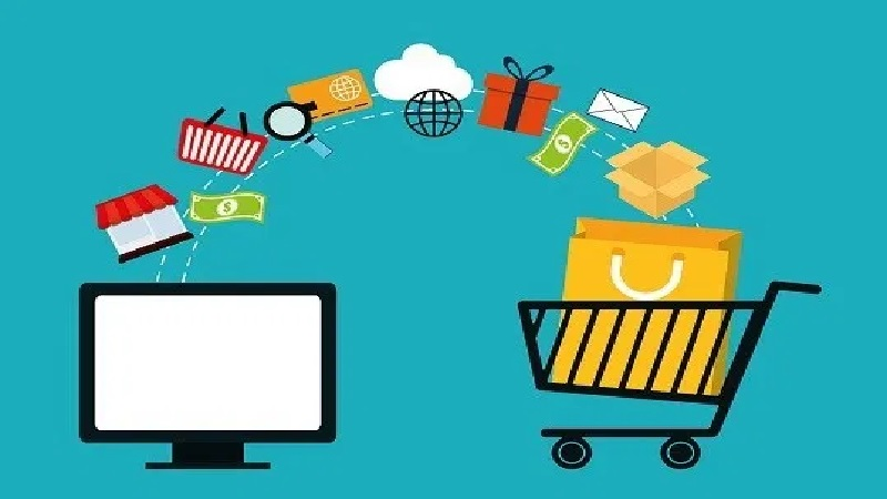 Tips to Promote Your WordPress eCommerce Business With Discount Marketing