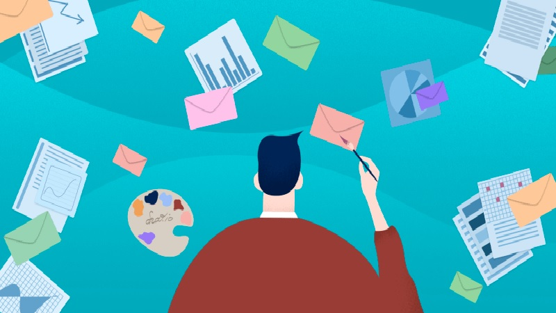 6 Tips to Write Emails that Convert Based on the Consumer Psychology?