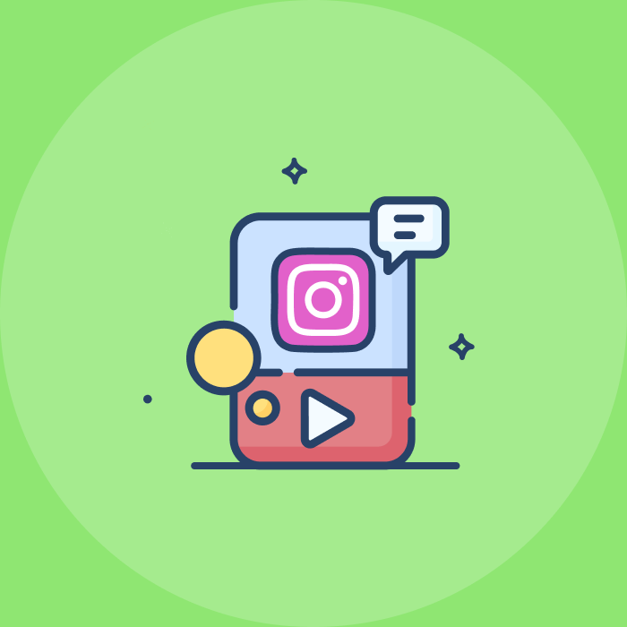 How to Boost Seasonal Sales with Instagram Stories