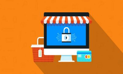 Protect-Your-Ecommerce-Store-from-Hackers