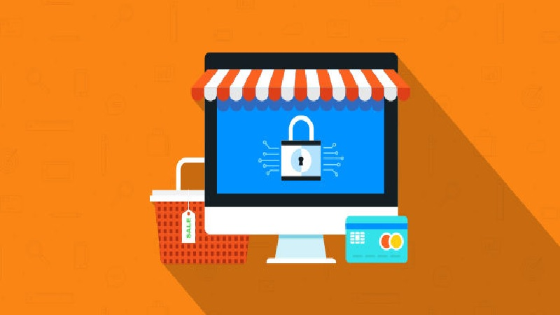 How to Protect Your Ecommerce Store from Hackers, and What to Do for Data Leak?
