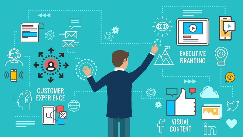 Visual Customer Experience: Why It Pays to Invest in What Customers See