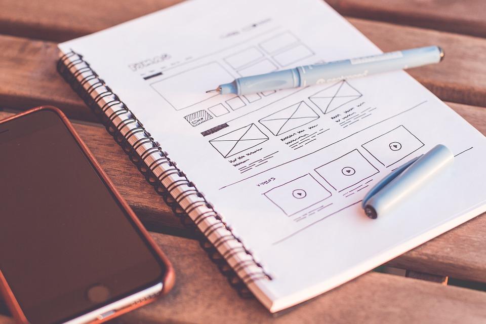 Should Your Web Designer Also Be a Hosting Provider?
