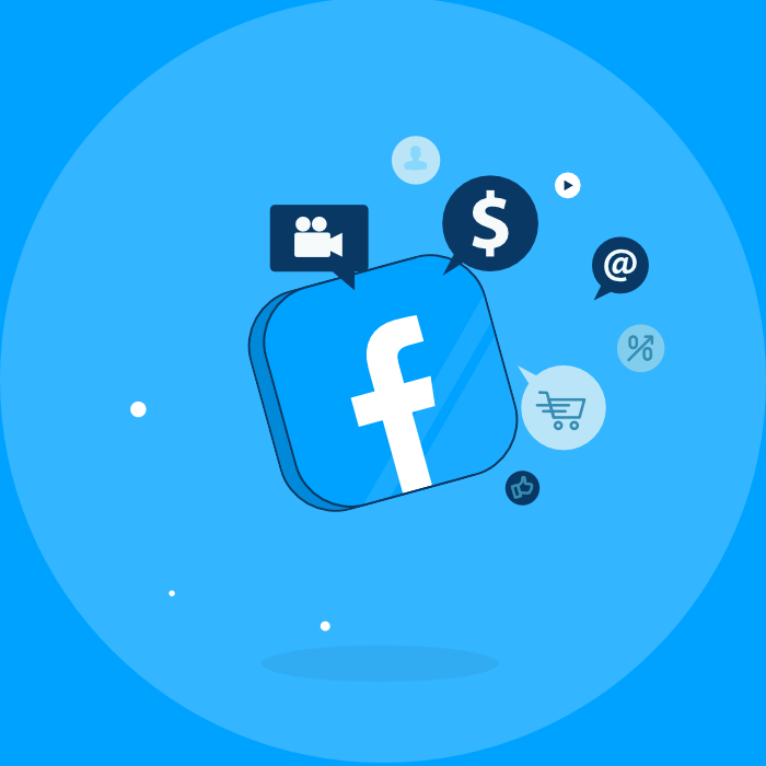 10 Facebook Ads features you should be trying in 2020