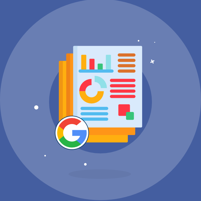 8 Ways to Improve Your Next Google AdWords Campaign