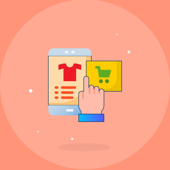 An Ultimate Guide to E-Commerce Customer Experience in 2020