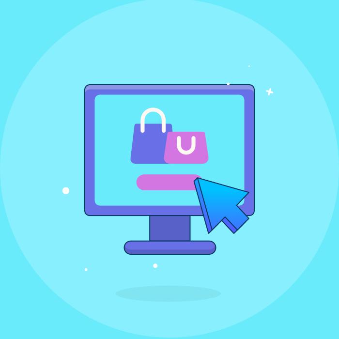 Illustrative Quora Marketing Guide for E-commerce Players