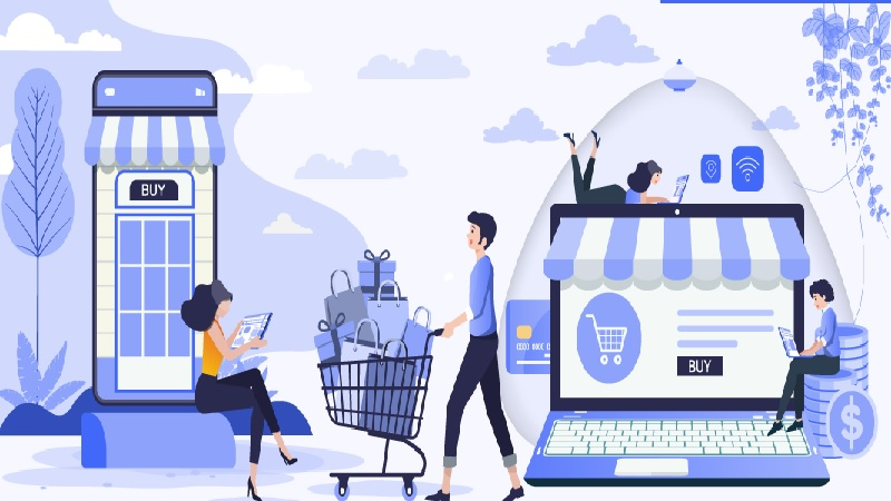 How to Skyrocket Your Conversions With eCommerce Consumer Reviews  in 2020
