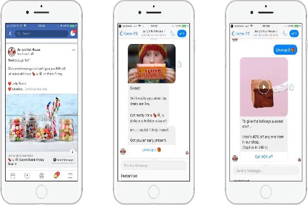 Use-Facebook-ads-to-redirect-users