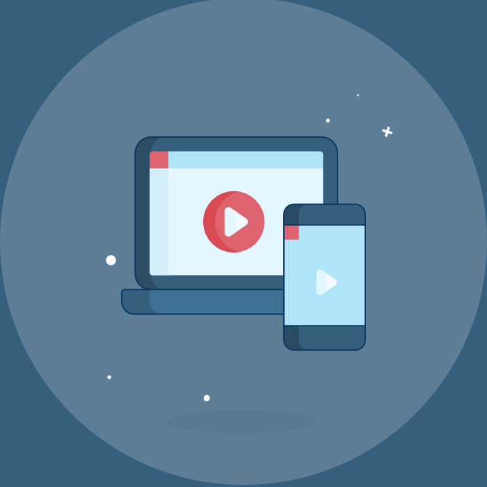 Video Storytelling: 5 Tips for Creating a Story with Video