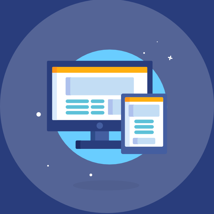 Why You Need to Keep Your Website Up-to-Date