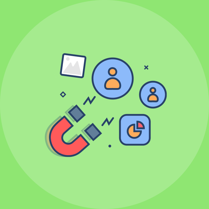 4 Strategies For Improving Client Acquisition in 2020