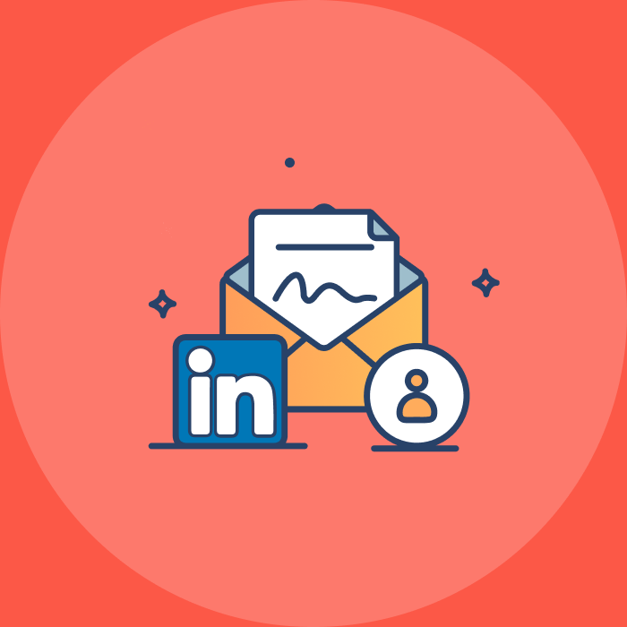 Best Practices to Generate Leads via LinkedIn