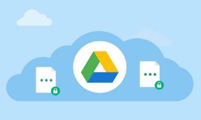 Google-Drive-Hacks