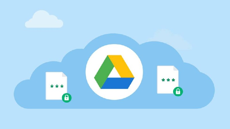 14 Simple Google Drive Hacks to Get More Done in 2020