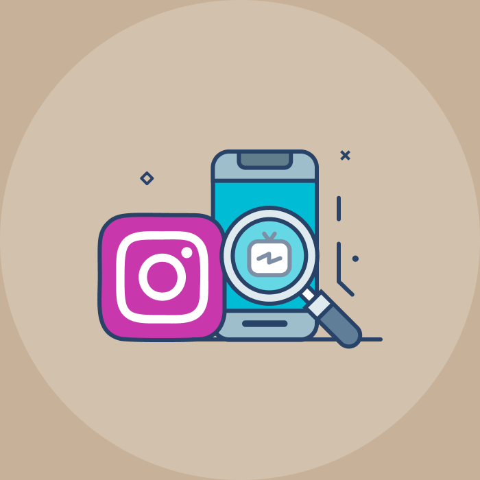 How to Upload Video to Instagram with Best Format to Generate Most Likes