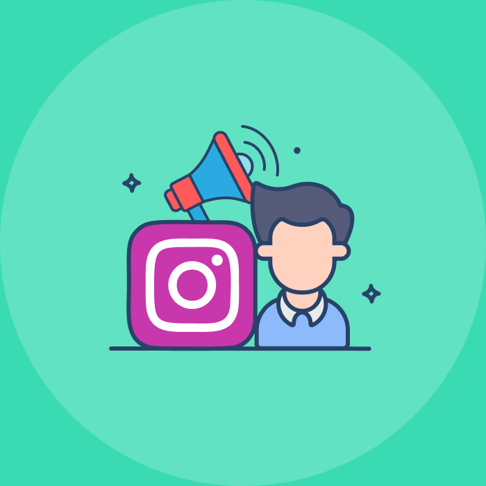 Instagram Influencer Marketing For Your Business