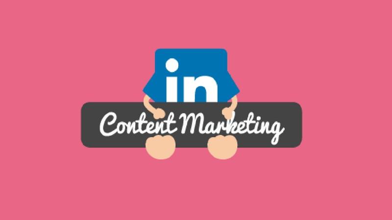 Linkedin-marketing-mistakes