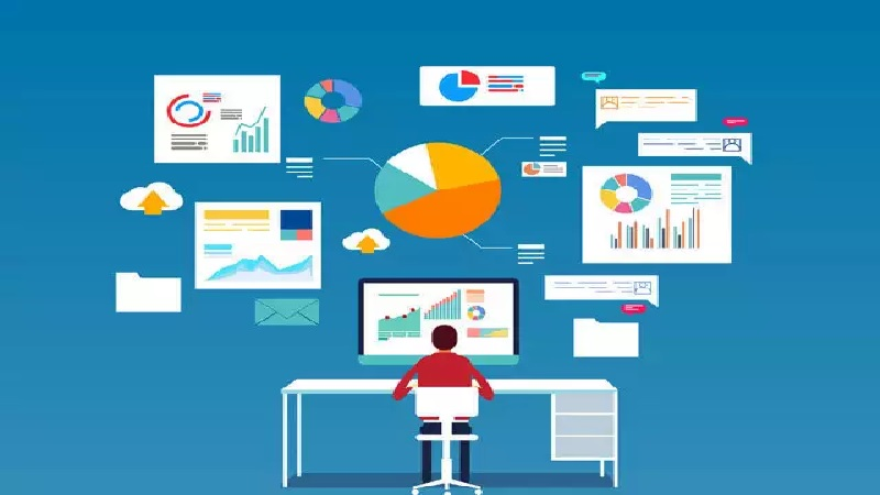 SME To BIG – Business Software That Supports Small Business Growth
