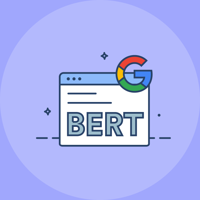 What You Should Know About BERT Update in 2020