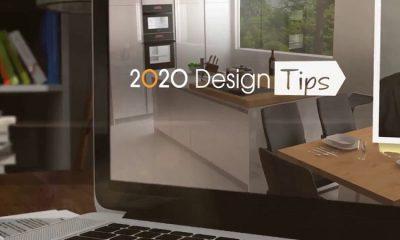 designing tips 2020
