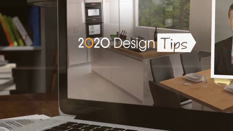 New Decade new Design 20 Tips to Take on the Age