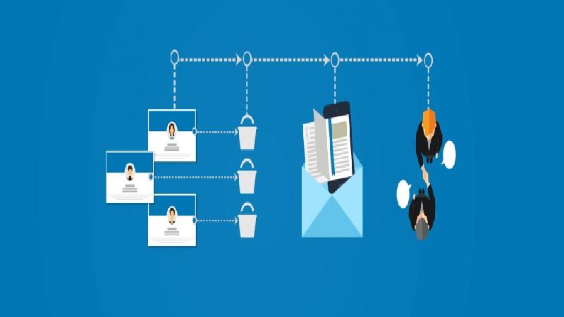 generate-leads-in-linkedin