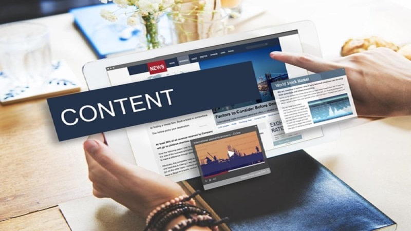 5 Creative Ways Your Small Biz Can Repurpose Content