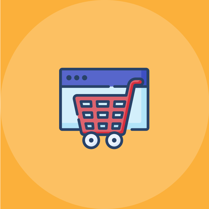 4 Ways E-commerce Website Can Improve Their Website Sales through Email Marketing