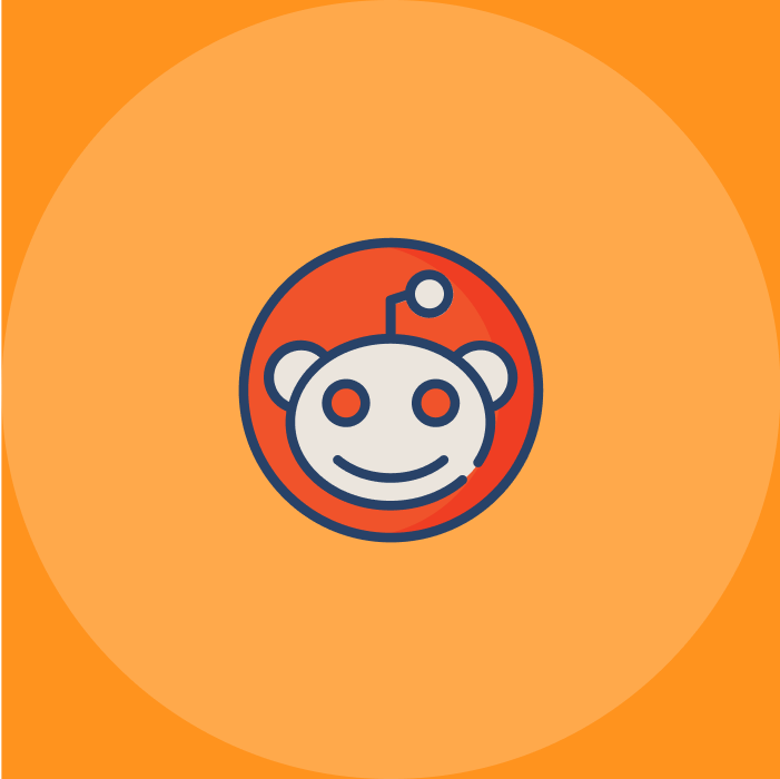 How to Use Reddit for Mining Content Ideas