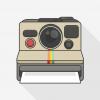 Instagram stories for ecommerce