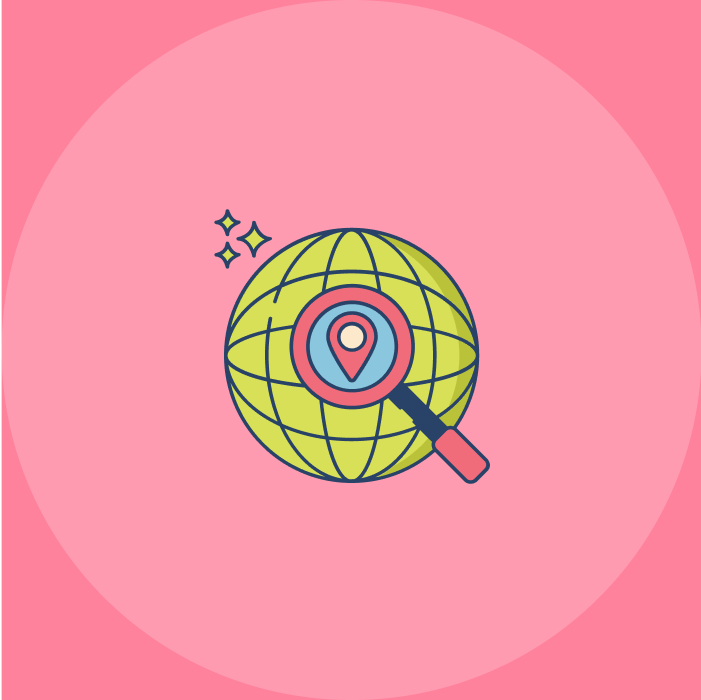 Local SEO – A few guidance for SEO professionals in 2020
