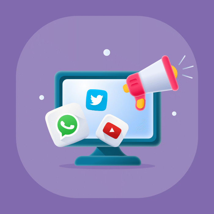 How to Find Your Target Audience with a Social Media Contest