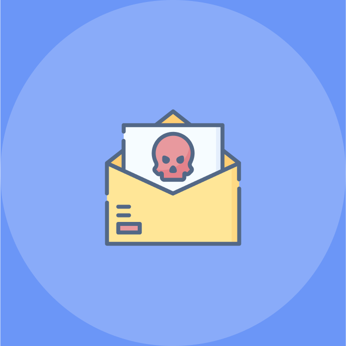 Why Are Your Emails Going to Spam and How to Prevent It?