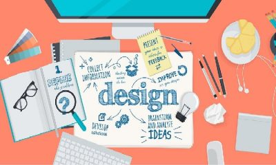 choose-web-design-agency