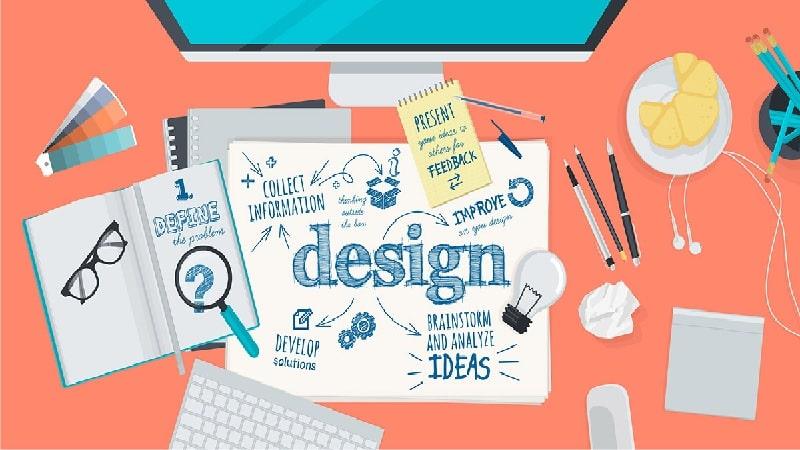 Choosing a Reputable Web Design Agency