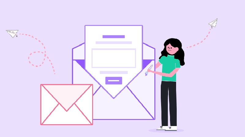 How to Craft Compelling Cold Email CTAs and Get Clicks