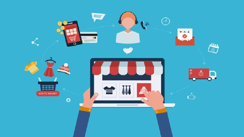 Driving Customer Experience: Know How Digital Marketing Can Help You to It